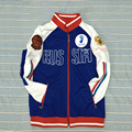 Yuri on Ice Yuri Plisetsky Cosplay Coat Yuri!!! on Ice Jacket Costume Tailor made