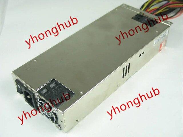 Emacro P1H 6350P Server Power Supply 350W 1U PSU Sever Computer