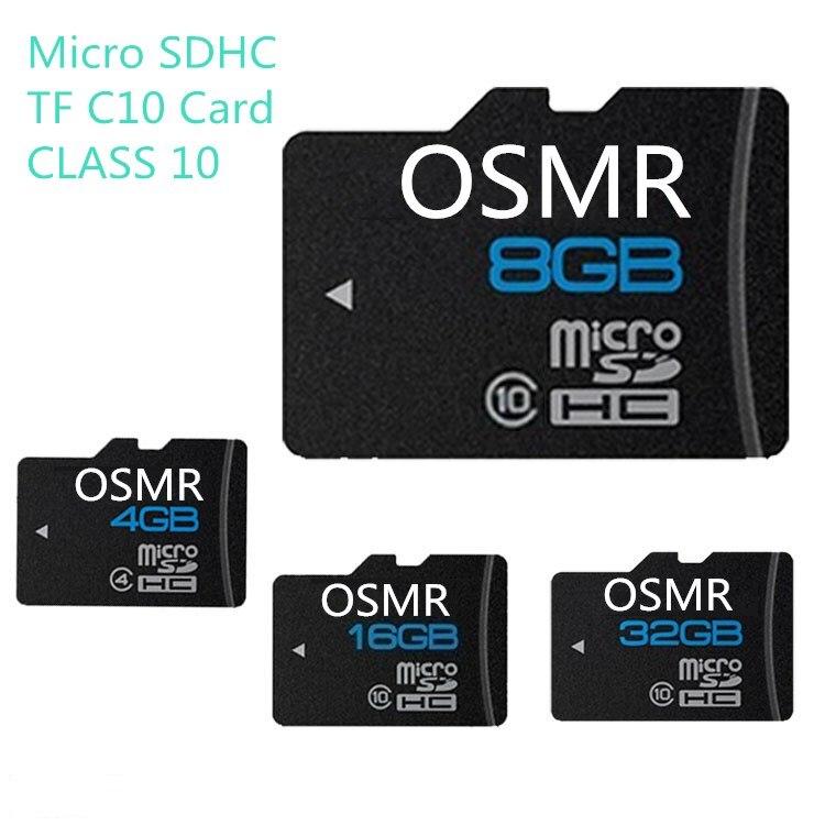 1gb//2gb mini SD Card 1 gb//2 gb miniSD mapa usado