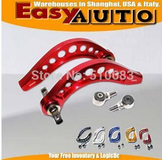 Rear Camber Arm Kits fit for Hond@  Civi*c 2006-2010 DX/LX/EX/SI FG2 2006-2011