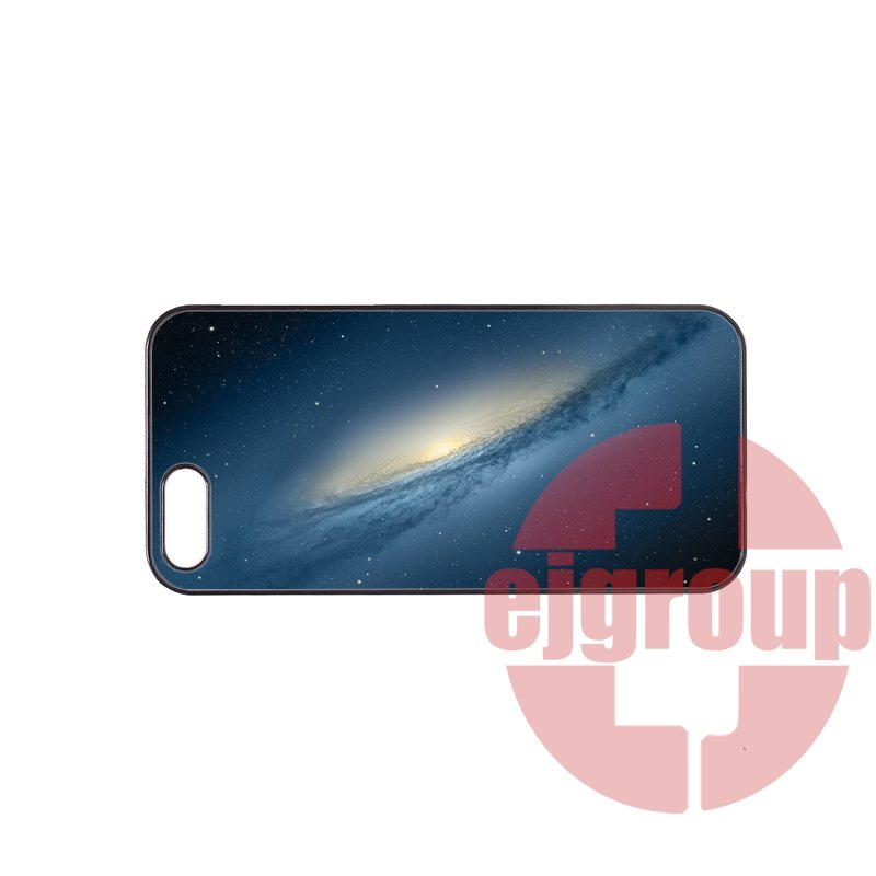 funda iphone 5 mac store