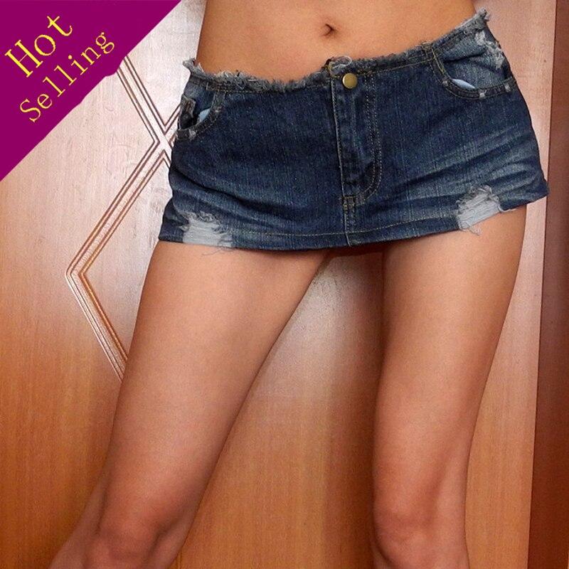 Мини юбки джинсовые эротика фото 137-673