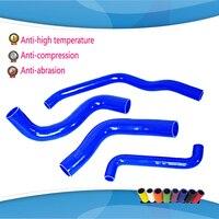 For FORD MUSTANG GT 4.6L V8  96-04 Radiator hose