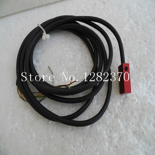 [SA] new original authentic spot Leuze sensor switch RK70 --2PCS/LOT автоакустика soundmax sm csd503 коаксиальная 3 полосная 13см 60вт 120вт