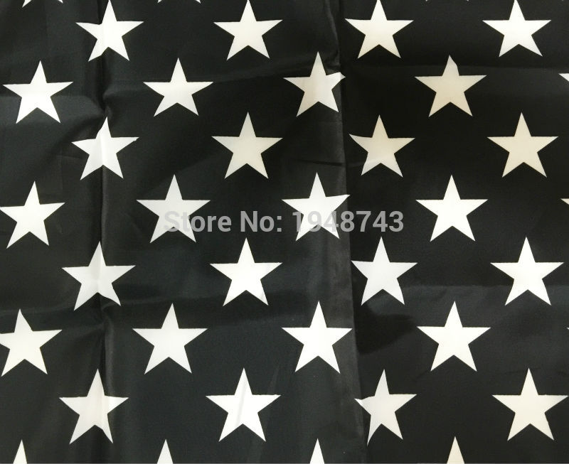 USA (American) Flags - 3x5ft 10