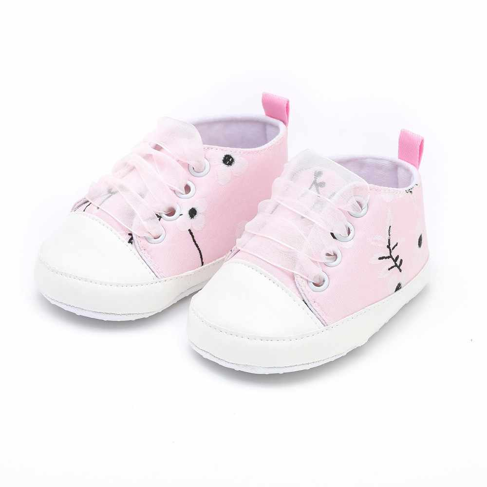 toddler infant shoes newborn baby