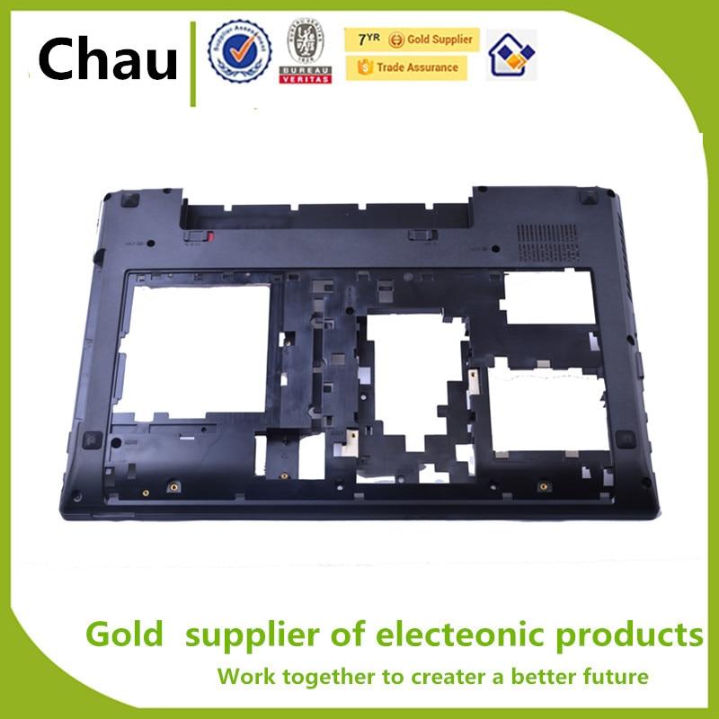 New For Lenovo IdeaPad N580 N585 P580 P585 Base Bottom Case Cover AP0QN000310