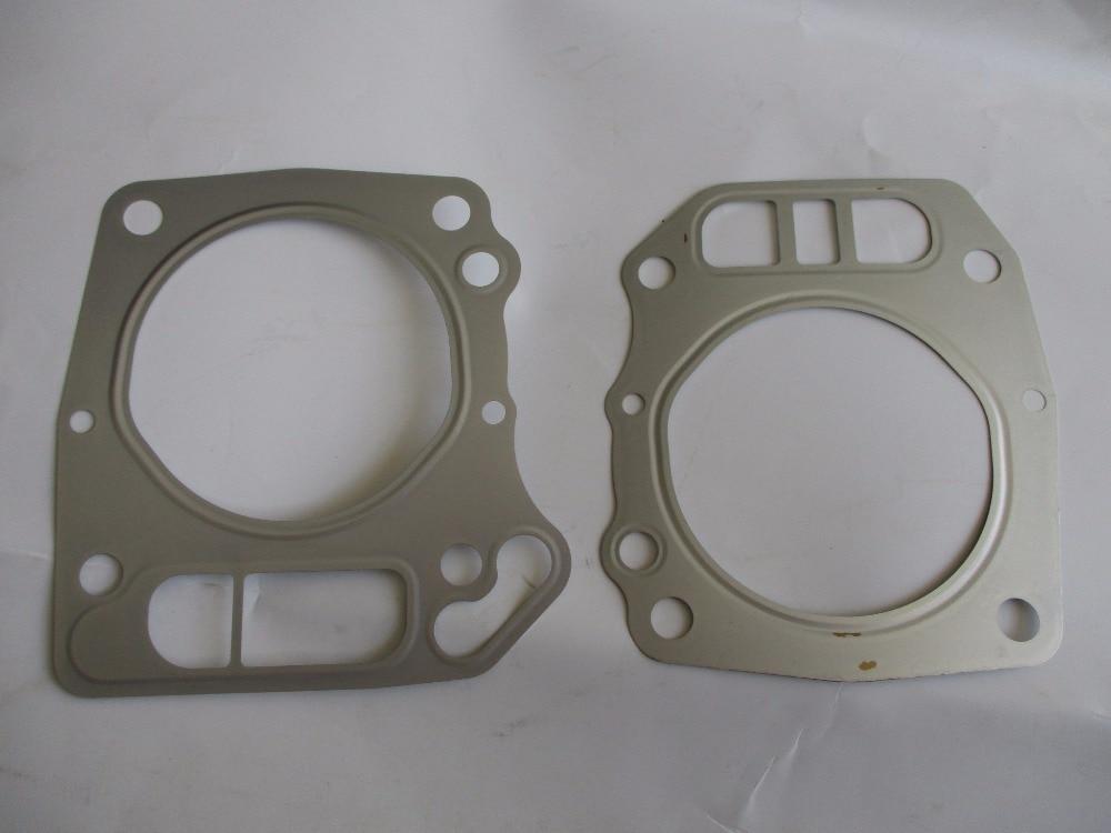 EF12000E EF13000TE RGV12100 EH65 Cylinder Head Gasket one layer for gasoline generators parts