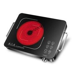 Palniki elektryczny piec ceramiczny jest specjalny elektromagnetyczne|hot plate electric|hot plateelectric plate -