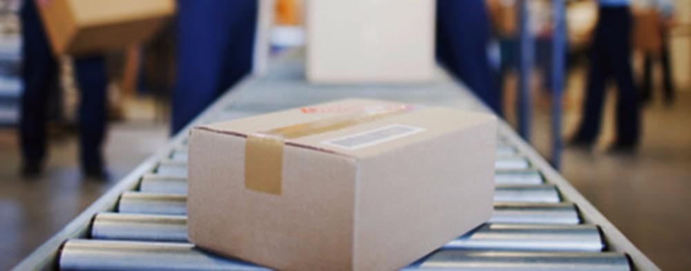 module-prepare-your-shipment_