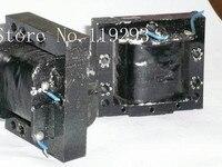 BELLA Europe And The United States Choke 4 0 H 150R 5pcs Lot
