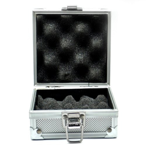 Aluminum-Case-Box-with-Clasp-for-Rotary-or-Coil-Tattoo-Gun-Machine (4)