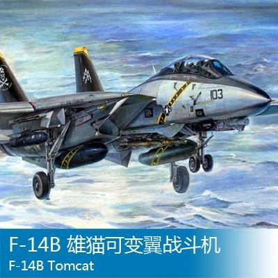 Assembly model Trumpet hands model 1/32 male cat variable wing aircraft Toys 1 400 jinair 777 200er hogan korea kim aircraft model