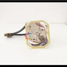 KOSTENLOSER VERSAND RS-LP03 Original Projektor Lampe NSH180W mit einem 180-day Garantie für Ca n auf REALIS SX60 XEED SX60