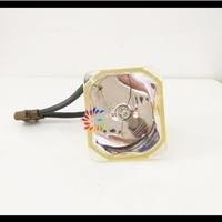 GRATIS ZENDING RS-LP03 Originele Projector Lamp NSH180W met een 180-day Garantie voor Ca n op REALIS SX60 XEED SX60