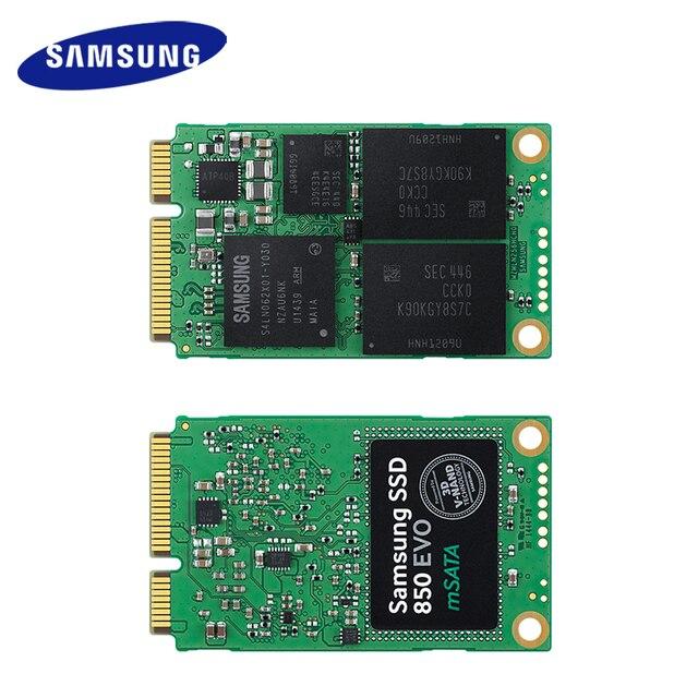 as-ssd-samsung-840-evo-250gb-msata-ssd-