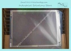 M150XN07 V.2 Светодиодная панель M150XN07 V2 ЖК-дисплей Панель Новый экран