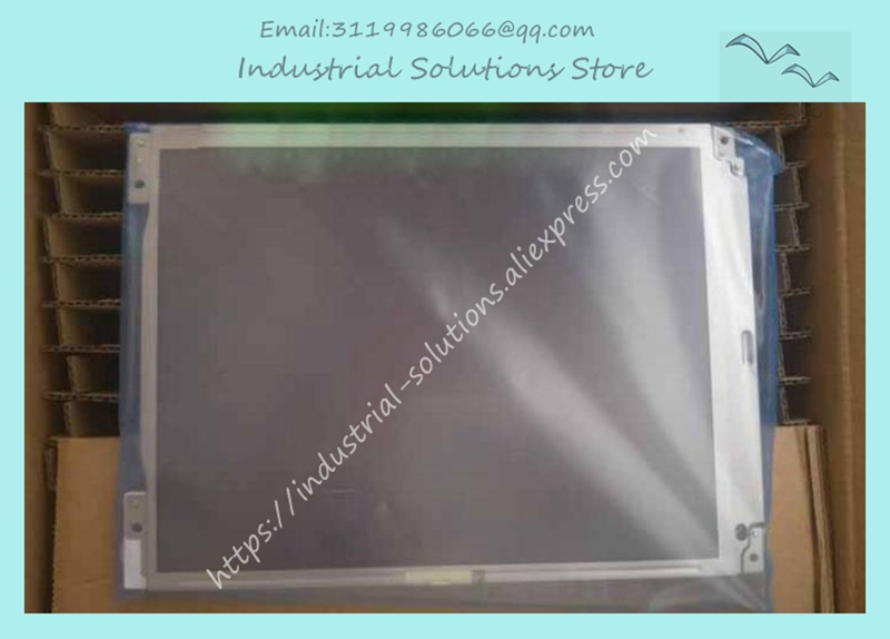 M150XN07 V.2 LED Panel M150XN07 V2 LCD Display Panel New ScreenM150XN07 V.2 LED Panel M150XN07 V2 LCD Display Panel New Screen