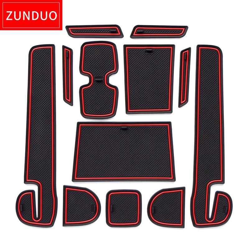 best suzuki swift accessories mat list and get free shipping