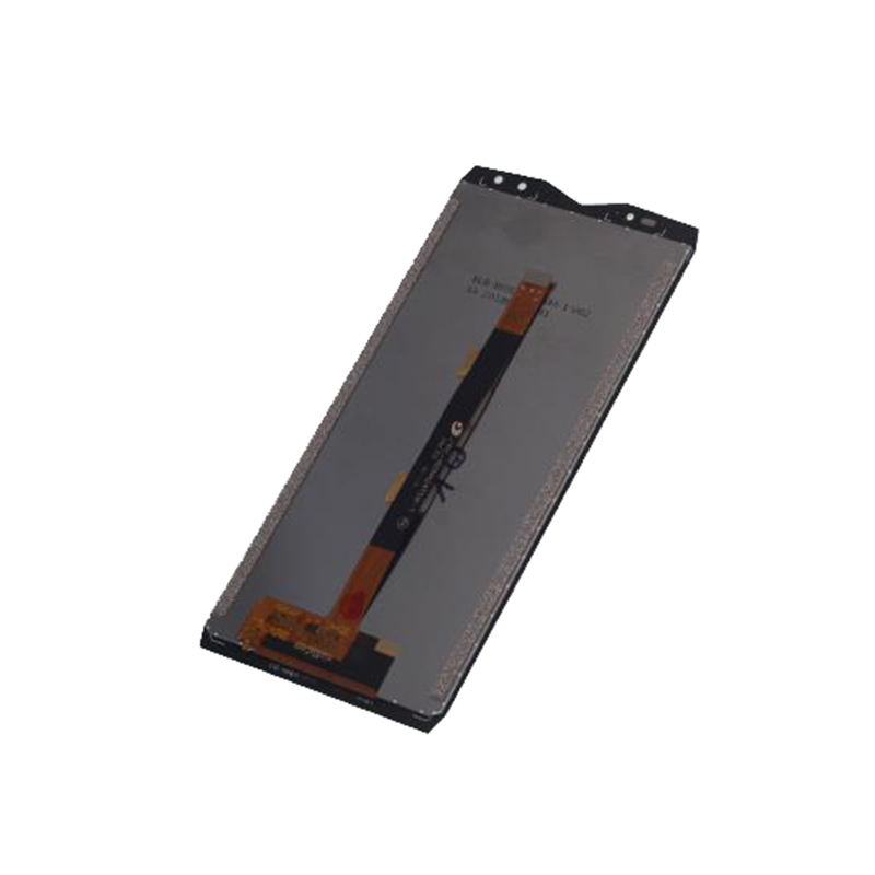 """Image 4 - 6.0"""" Original Display for Ulefone power 5 LCD+Touch Screen Component Digitizer Replacement for Ulefone power 5 Screen Repair Kit-in Mobile Phone LCD Screens from Cellphones & Telecommunications"""