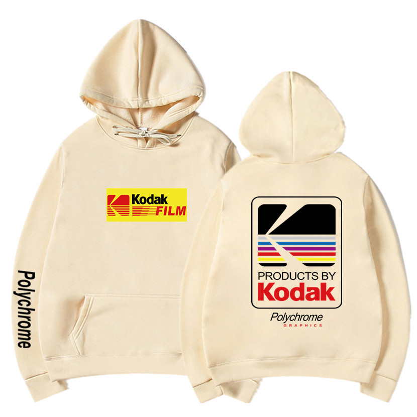 Japanese Hip Hop Winter Fleece Hoody Harajuku kodak Jackets Men Women Sweatshirts Dropshipping New 2019 Hot Selling Hoodies