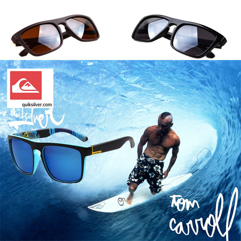 Unisex Sunglasses Outdoor Sports Cycling Anti UV Anti Strong Light Sunglasses Stylish Cool Surfing Multiple Colors Eyewears