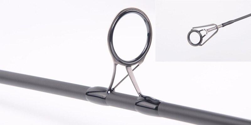 rod retainer