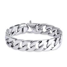 Titanium Steel Jewelry Bracelet Titanium Steel Fashion Bracelet Anti-radiation Titanium Steel Men's Bracelet silica gel fret titanium steel bracelet