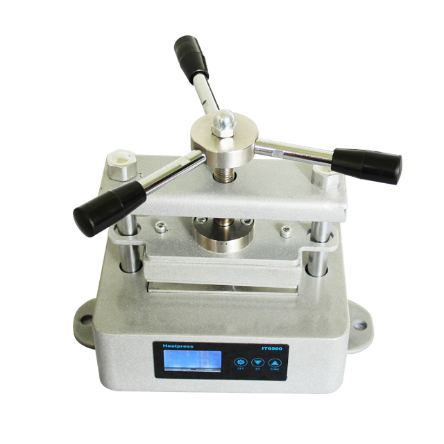 500PCS 12MM Sweep Clock Quartz Movement Mechanism Parts with Three Metal Short Black Hands