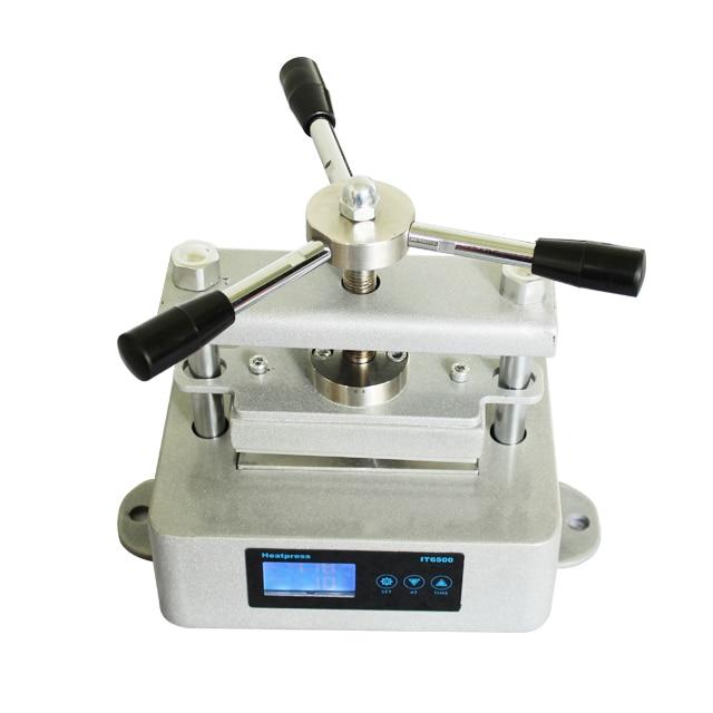 NEW ROSIN TECH Bags Good Price Mini Rosin PressNEW ROSIN TECH Bags Good Price Mini Rosin Press