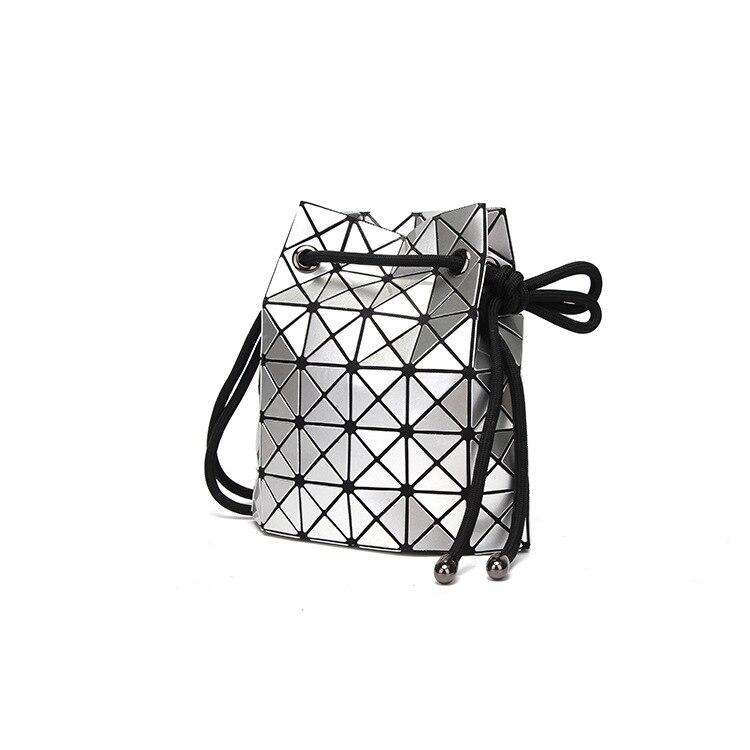 Laser Handbag Women Bags Handbags Famous Brands Strap  for 2018