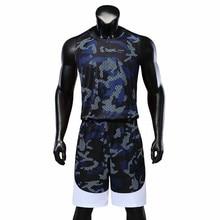 8b2b2b8c Для мужчин спортивная одежда майки спортивные костюм Возврат Шорты для  женщин s Женский Баскетбол комплект униформы
