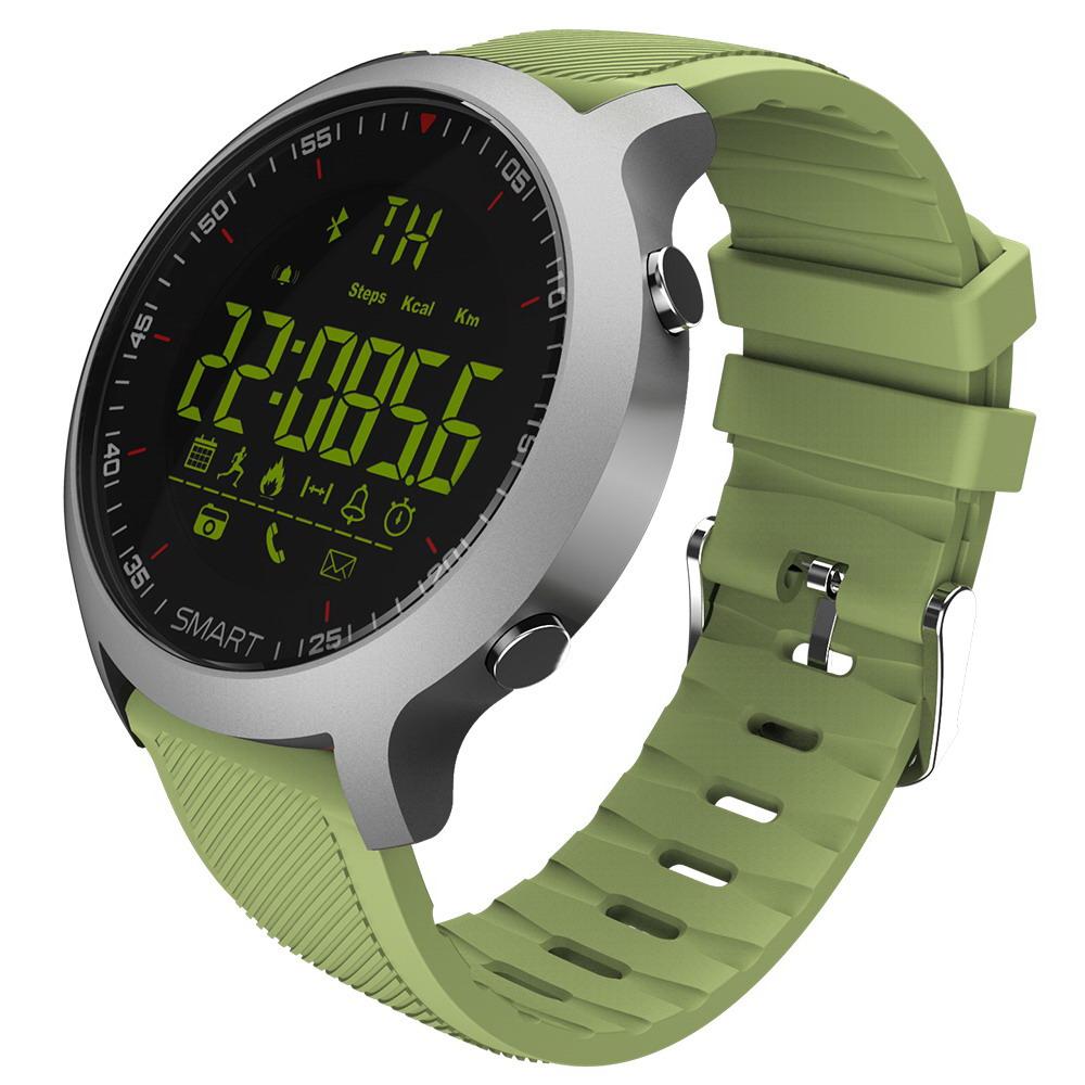 Makibes EX18C Smart Sports Watch (18)