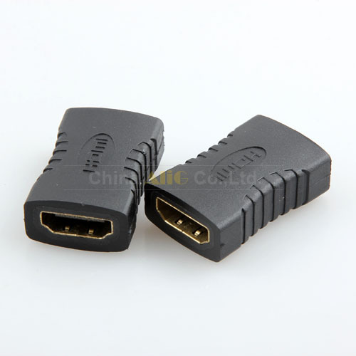 19 pin hdmi female to hdmi female adapter plug hdmi rca extension 19 pin hdmi female to hdmi female adapter plug hdmi rca extension cord adapter hdmi plug video converter in audio video cables from computer office on publicscrutiny Image collections