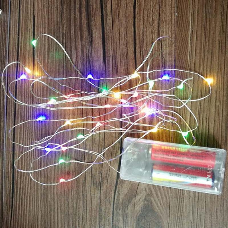 6-unidades-claro-burbuja-globo-con-LED-tira-cobre-Alambres-luminoso-Globos-para-la-boda-Decoraci