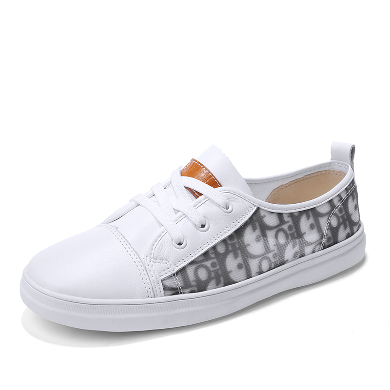 Top Brand Chaussure Homme Male Breathable Trainers Mens Fashion Casual Shoes Adult Footwear Man Sneakers Krasovki 5J8021-2Top Brand Chaussure Homme Male Breathable Trainers Mens Fashion Casual Shoes Adult Footwear Man Sneakers Krasovki 5J8021-2
