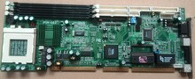 Original teardown PIA-662 selling with good quality and professional to provide boards