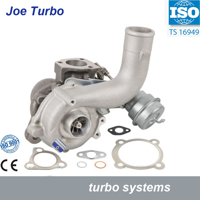 Kkk turbocharger turbo k03 for audi a3 18 t 8l engine agu aln kkk turbocharger turbo k03 for audi a3 18 t 8l engine agu aln altavistaventures Gallery
