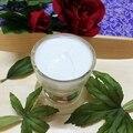 1 KG Equipo Del Salón de Belleza Crema de Caracol Blanqueamiento Acné Impresa Hidratante Cuidado de La Piel de Piel Oscura OEM