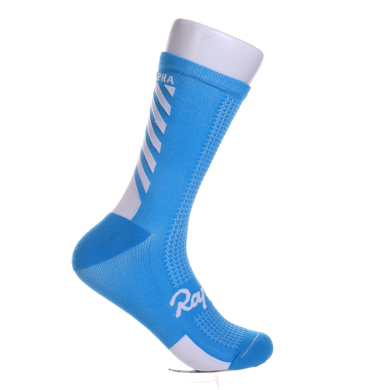 colnago High quality Professional brand sport socks Breathable Road Bicycle Socks Outdoor Sports Racing Cycling Socks 8 colour