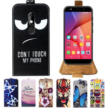 best website af0d8 73974 Buy micromax selfie 3 e460 case and get free shipping on AliExpress.com