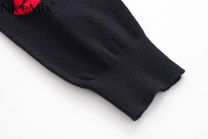 HTB1RkKhRVXXXXcoaXXXq6xXFXXXi - Lips Sweater Full Print PTC 92