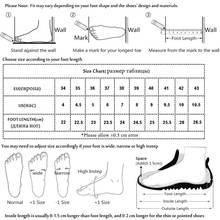 Women Shoes 3cm Black High Heels