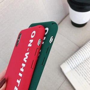 Image 5 - KISSCASE إلكتروني حقيبة لهاتف xiaomi الأحمر mi ملاحظة 7 6 5 برو Pocophone F1 mi 8 mi A2 لايت 6X 5X A1 mi 9 SE الصلب PC الغطاء الخلفي