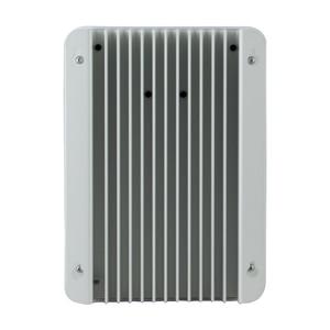 Image 3 - Contrôleur de charge MPPT pour panneaux solaires, 12V/24V/36V/48V, 60A, régulateur avec écran LCD, 150V Max en entrée ML4860