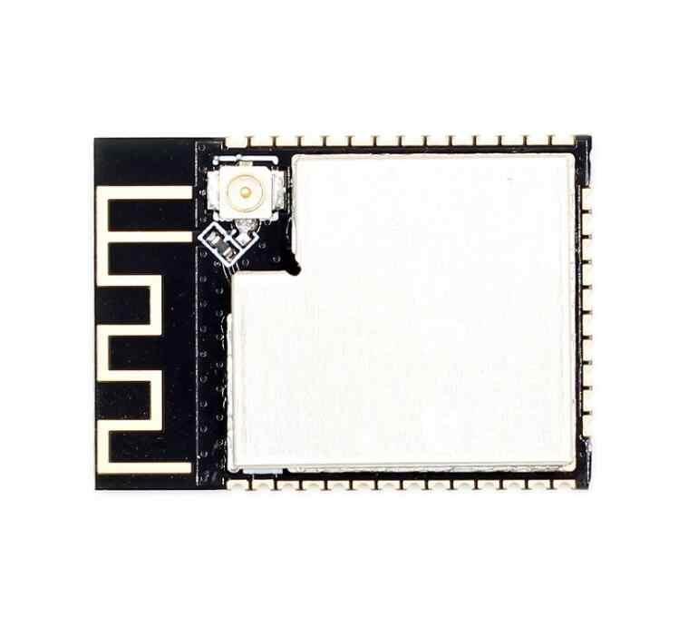 ESP32-S Bluetooth ESP32S et WIFI double coeur CPU avec faible consommation d'énergie base MCU sur connecteur ESP32