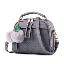 Elegant Handbags for Women