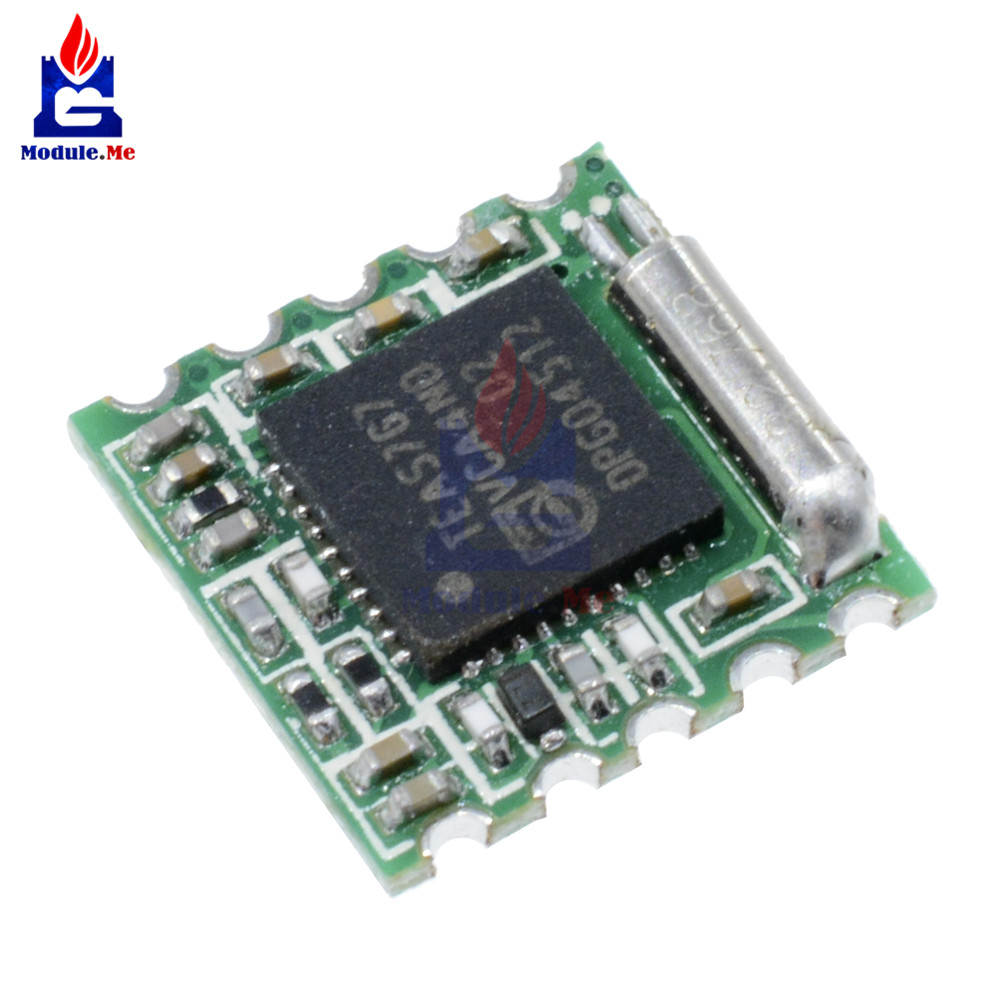 Buy Amplifier Mhz And Get Free Shipping On Wide Band Rf For 10mhz 500mhz Input