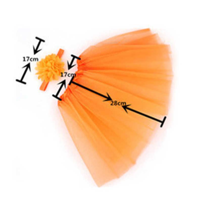 1 комплект прекрасный юбка-пачка для девочек юбка оголовье, Набор новорожденных Подставки для фотографий детей в студии с изображением наряд для фотосессии повязка на голову аксессуары