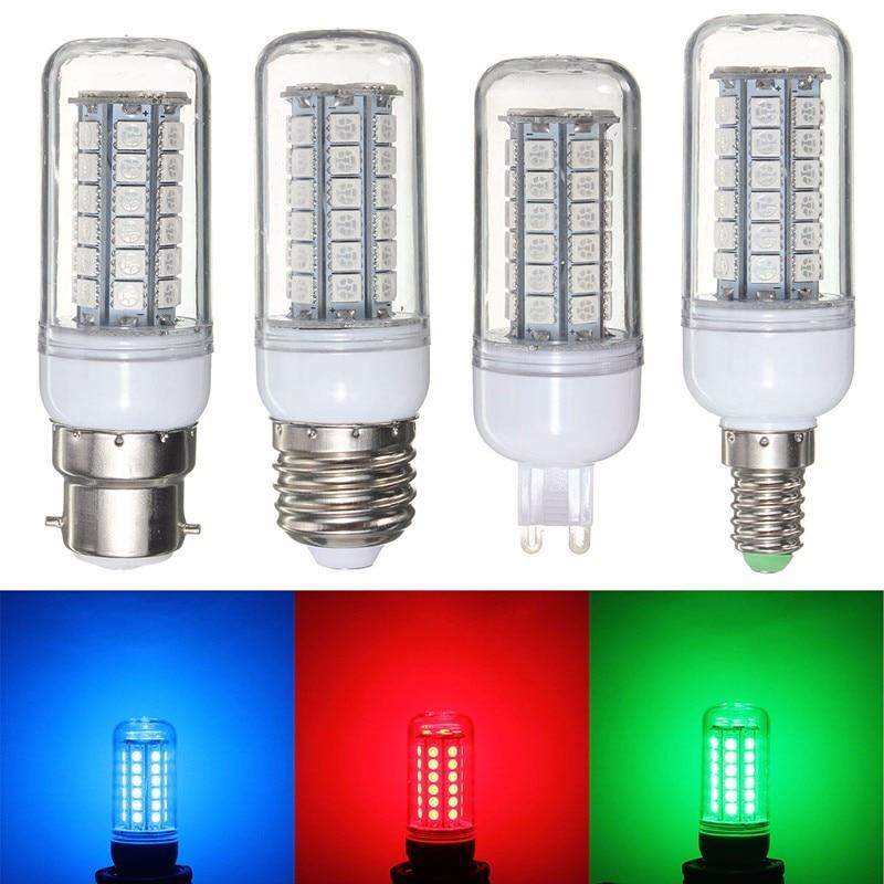 5050 SMD 48 LED Lights